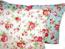 Cath Kidston 100% Cotton Pillow Cases
