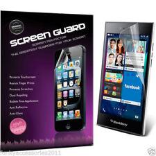 Proteggi schermo Per BlackBerry Leap per cellulari e palmari BlackBerry