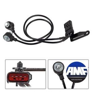 New Ignition Knock Detonation Sensor for Chrysler Aspen Dodge Durango Ram -KS167