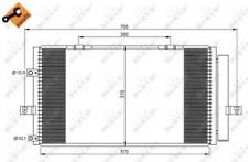 NRF Kondensator, Klimaanlage für Klimaanlage 35659