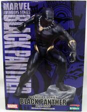 Marvel Universe 7 Inch Statue Figure ArtFX+ - Black Panther