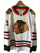 Chicago Blackhawks Toews NHL jersey - Fanatics Size Large