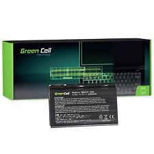 Batería Acer Extensa 5630G-583G32MN 5630Z-322G16 5630Z-322G16MN 4400mAh