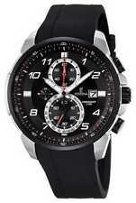 Orologi da polso Festina con cinturino in plastica con cronografo