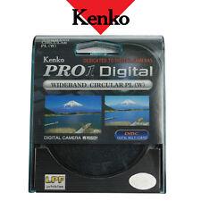 FILTRO KENKO PRO1 D CPL Polarizador Circular Ultra Slim 67mm-ENVIO GRATIS