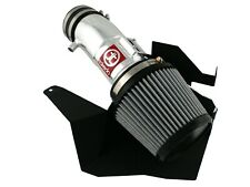 AFE Filters TR-3005P Takeda Stage-2 Pro DRY S Air Intake System Fits Maxima
