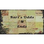 Karis Odds N Ends