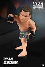 RYAN BADER ROUND 5 UFC ULTIMATE COLLECTORS SERIES 14.5 LIMITED EDITION FIGURE