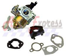 Honda GX270 9HP Carburetor & Gasket Set Kit Fits Gasoline Engines for 9hp