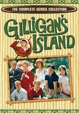 G Rated Additional Scenes TV Shows DVDs & Blu-ray Discs