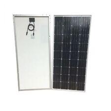 Solarmodul Monokristallin