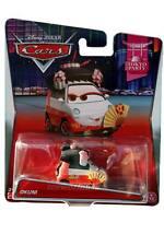 2015 Disney Pixar Cars Tokyo Party #4 Okuni