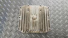 Suzuki GS500F GS500 2005 K5 OEM Engine Oil Pan Sump Cover 04-09