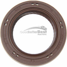One New CORTECO Engine Crankshaft Seal 19036479B 1320320080 for Smart Fortwo