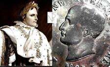 Milano-Lombardia (Napoleone I Bonaparte) SOLDO 1807