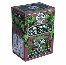Mlesna SourSop Tea Green 200g-1.8kg