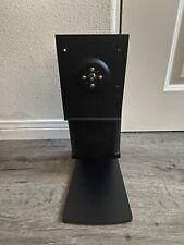 """HP EliteDisplay E243i 24"""" Monitor Stand / Base"""