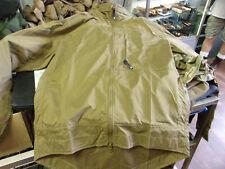 Beyond Clothing Level 4 Bora Wind Jacket Coyote Brown US Med. Devgru Navy SEAL