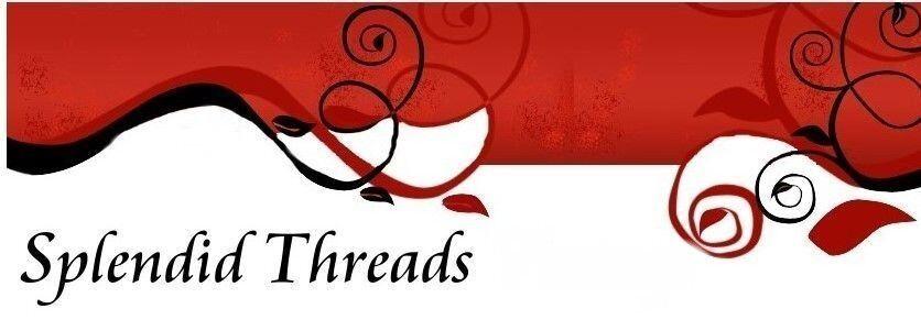 Splendid Threads