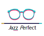 Jazz_Perfect Designer Accessories