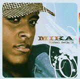 MIKA - Bèl fanm... - CD Album