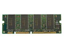 64MB Printer Memory