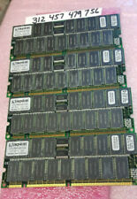 1GB (4x256MB) Kingston/Dell PowerEdge 6300 ECC EDO   KTD-PE6300/1024