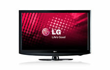LG LCD TVs with Remote Control