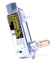 Y-30128-35AF Gas Oven Safety Valve for Frigidaire 774T117P10 5303131449 3201101