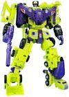 New Takara Tomy Unite Warriors Transformers UW04 Devastar
