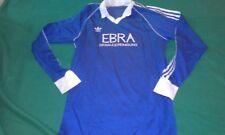 RAVENSBURG MATCH WORN adidas footballl shirt vintage fussball trikot Jersey