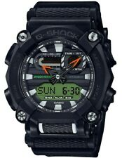 CASIO GA-900E-1A3ER GA-900E-1A3jr G-Shock HEAVY DUTY STREET