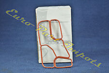 Mercedes-Benz Engine Oil Cooler Gasket To Oil Filter Housing Genuine Original OE