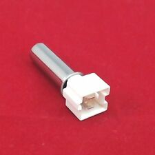 Washing Machine Temperature Sensor for Whirlpool AP5645943, PS4704606, W10467289
