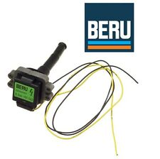NEW Audi S4 1992-1994 S6 1995-1997 Direct Ignition Coil Beru 034 905 101