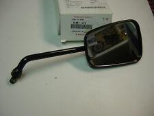 Zrx1200 espejo Kawasaki nuevo ya no disponible derecha 56001-1565