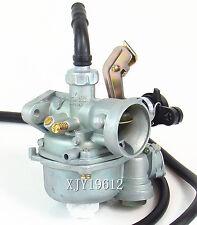 Carburetor For Honda C70 Passport C 70 Carb