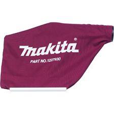 Makita Staubsack 122793-0, Filter