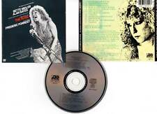 THE ROSE - Bette Midler,Alan Bates (CD BOF/OST) 1979