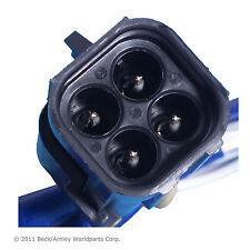 Oxygen Sensor  Beck/Arnley  156-4010
