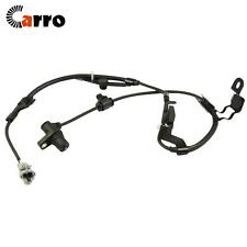 OE# 89542-35050 ABS Speed Sensor Front Right Passenger Fits Toyota 4Runner 96-02