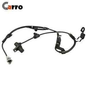OE# 89542-35050 ABS Speed Sensor Front Right Passenger Fits Toyota 4Runner 96-02