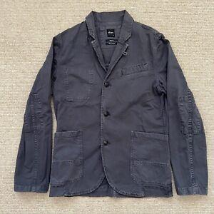 Albam Workwear Jacket | XS-S | RRP £195