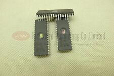 STMicroelectronics M27C801-100F6 27C801 8MBIT UV EPROM CDIP32 x 1pc