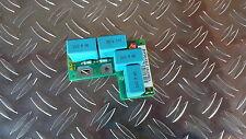 Danfoss 175h7347 dt1 módulo 175h7701