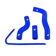 Mishimoto Silicone Radiator Hose Kit Blue Toyota GT86 / BRZ
