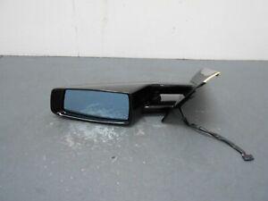 2006 02 03 04 05 Lamborghini Murcielago Left Driver Side Mirror #02001 M2