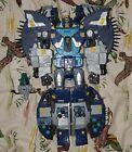 Transformers Cybertron Supreme Class Primus