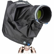 Think Tank Photo Emergency Rain Cover - Medium