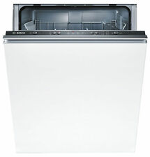 Bosch SMV40C30GB Integrated Full Size Dishwasher